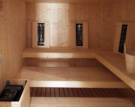 ALICANTE, ALTEA. Alquiler de villa de lujo en Monterico en Altea la Vella. Increíble villa de lujo con 550 m² de superficie que consta de 4 dormitorios, 3 baños, estudio, cocina completa y amplio salón-comedor. Dispone de diferentes terrazas con zona de comedor,  chill-out, barbacoa, piscina, impresionante spa con 3 tipos de #saunas, zona de masajes y #jacuzzi. La villa está situada en un terreno de 2.200 m en un ambiente fabuloso rodeado de zonas verdes.  #VillaDeLujoAltea #Altea #Alicante