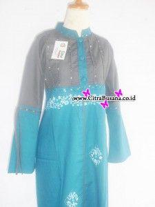 Belanja Baju Muslim Murah | Citra Busana Kode : GCB22 salah satu produk berkualitas dengan harga murah menggunakan sistem Grosir, yang kami jual di www.CitraBusana.co.id, Pemesanan SMS : +6281232438431 | Pin BB : 2B32CEFB