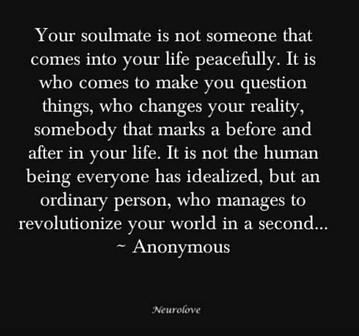 Quotes To Get Over Your Ex