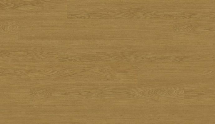 Mondo Provence Oak Natural   Godfrey Hirst Australia Floors Laminate