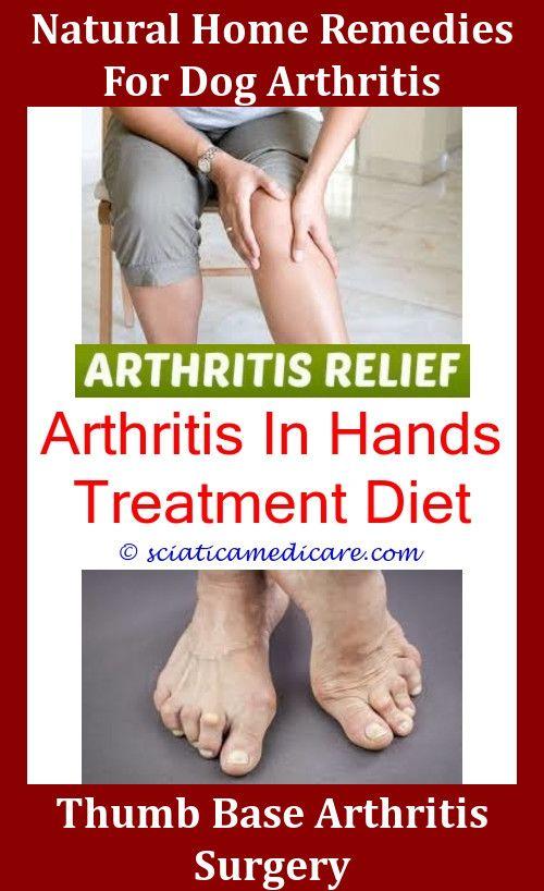 case study of patient with rheumatoid arthritis