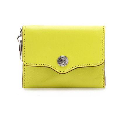 Rebecca Minkoff case wallet