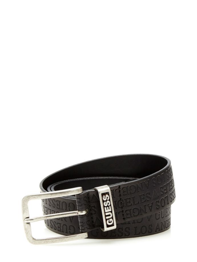 EUR45.90$  Watch here - http://vizpz.justgood.pw/vig/item.php?t=m3ffj7h21631 - CLASSIC BELT WITH BUCKLE EUR45.90$
