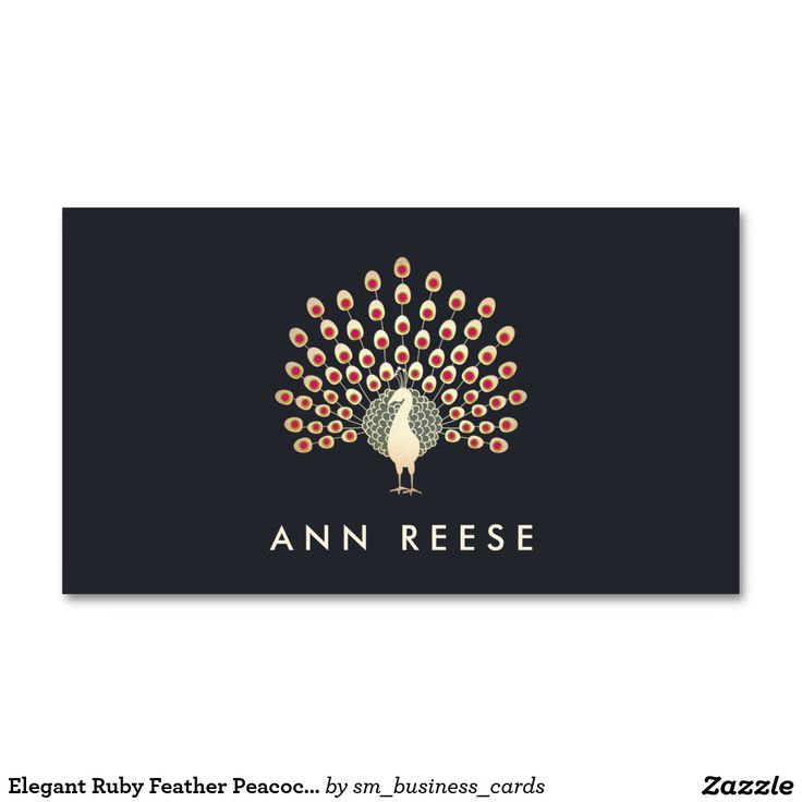 96 best Cool Unique Business Cards images on Pinterest | Unique ...