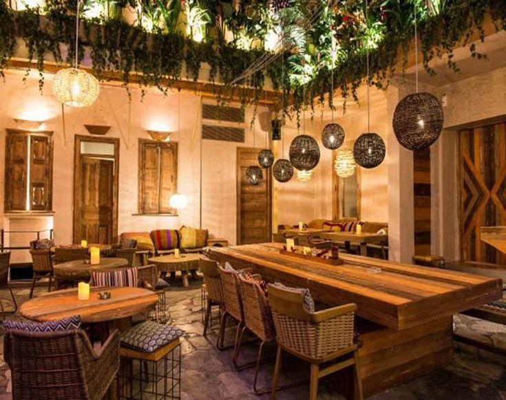 Αθήνα: 7 top στέκια στο Θησείο