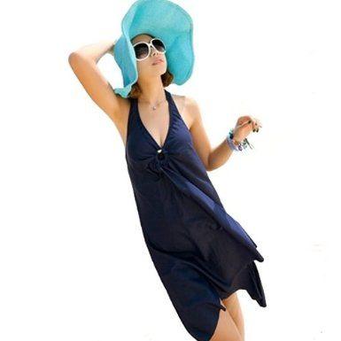 Amazon.co.jp: レディース水着 ビキニ3点セット SwimwearCollection TC-21 大きいサイズあり: 服&ファッション小物