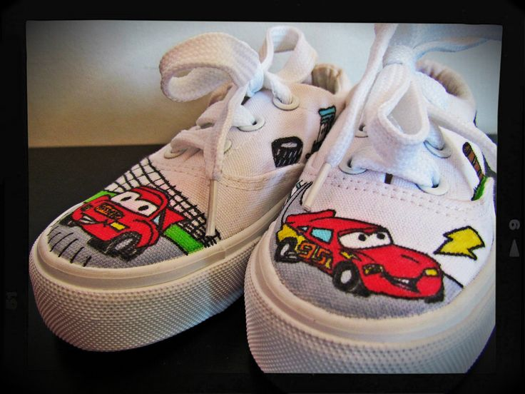 Kids Sneakers | SK017 Orders | omeupandan.info@gmail.com