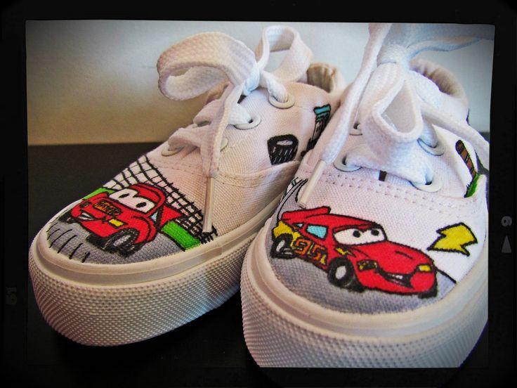 Kids Sneakers   SK017 Orders   omeupandan.info@gmail.com