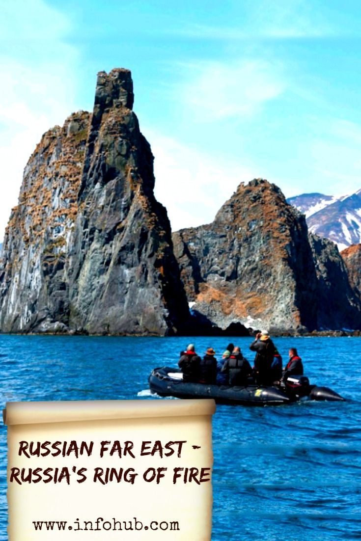 This expedition explores the birdlife rich Kuril Islands, the Commander Islands and the Kamchatka Peninsula. Spring is the ideal season to visit this fascinating region.
