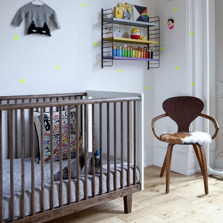 1000 Images About Nursery On Pinterest