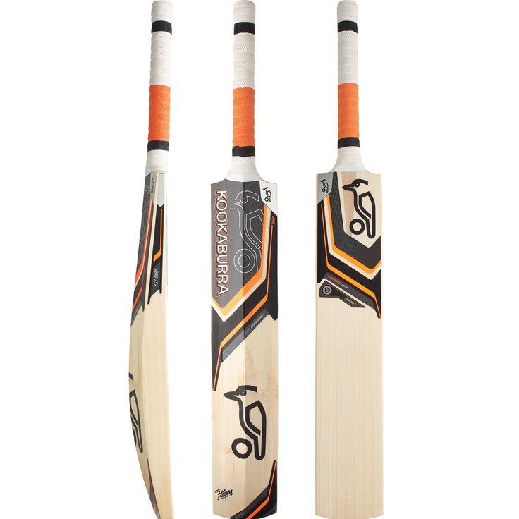 2015 Kookaburra Onyx Players Cricket Bat