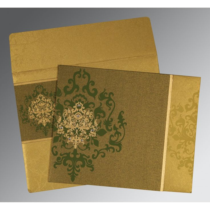 box wedding invitations online%0A Indian Wedding Cards  Buy Indian Wedding Invitations and Hindu Wedding  Cards along with Scroll Card on Cheap and best price from the wedding  invitation