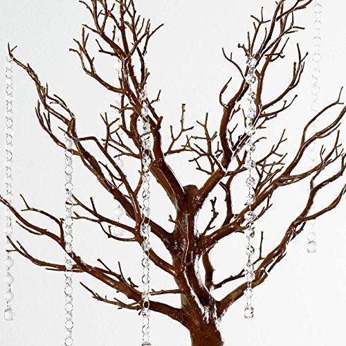 Best ideas about manzanita tree on pinterest