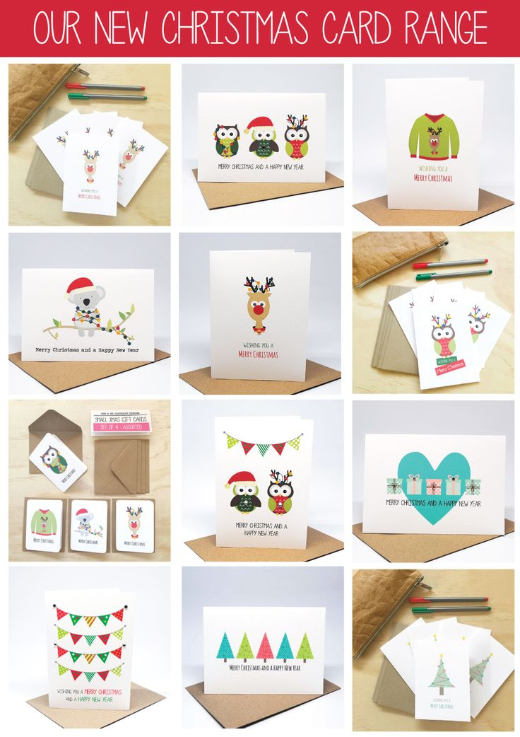 A Special Christmas Offer inside 🎁🎅