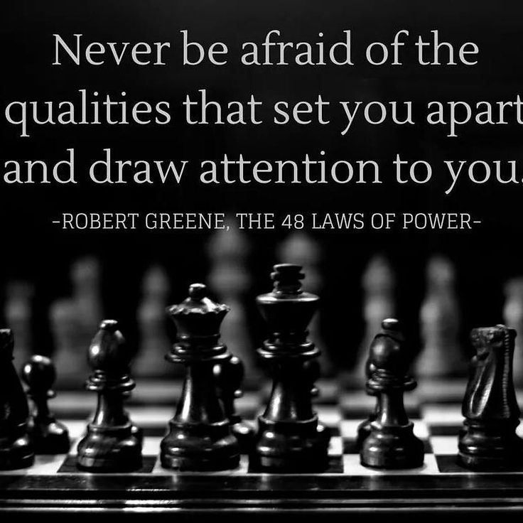 48 Laws Of Power Quotes Captivating 39 Best 48 Laws Of Power Quotes Images On Pinterest  48 Laws Of