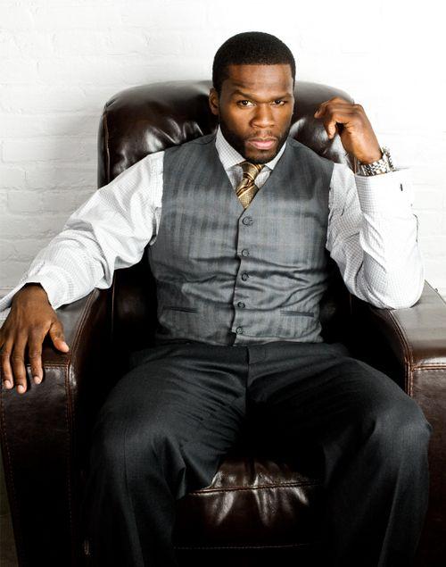 50 cent New Hip Hop Beats Uploaded  http://www.kidDyno.com