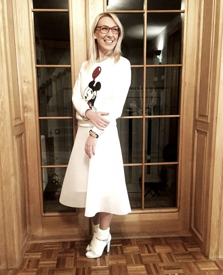 Pois goes to Malta. Thanks PavliStyle #skirt #outfit #ootd #blog #fashion #blogger