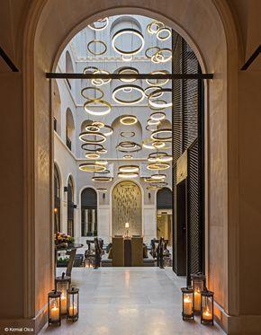 istanbul hotel 10 karakoy