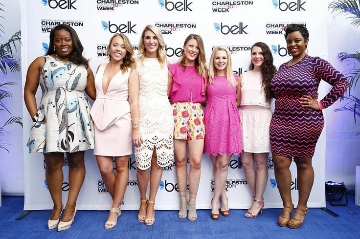184 Best Charleston Fashion Week Images On Pinterest Kate Spade Fashion Weeks And Southern