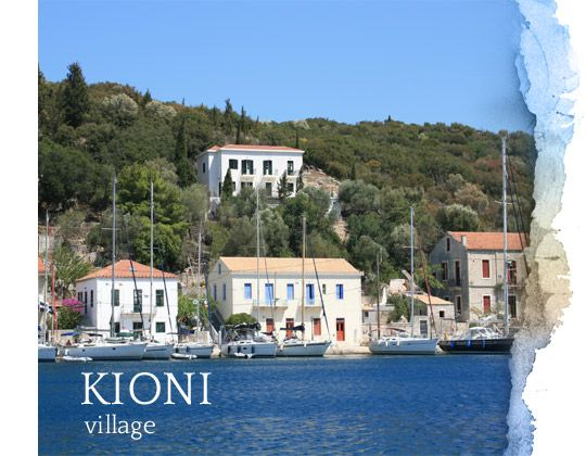 Explore the villages...        http://www.cycladia.com/blog/tourism-insight/ithaca-the-homeric-island