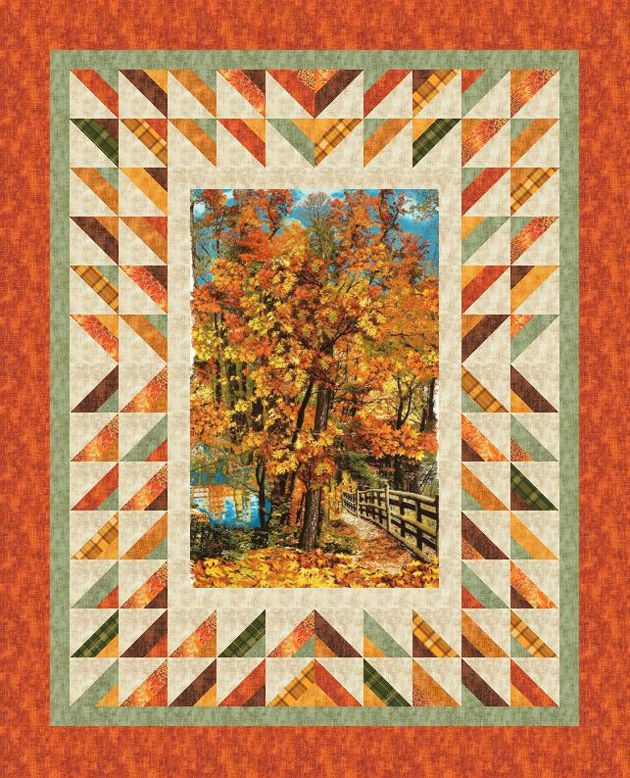 817 Best Images About Quilts Amp Other Projects On Pinterest