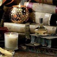 7 ways how to employ aroma therapy in your everyday life