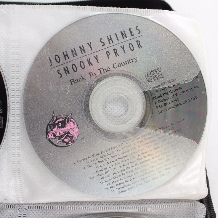 Johnny Shines & Snooky Pryor – Back To The Country Label: Blind Pig Records - https://lostparcels.com/parcel-company-3/uncategorized/johnny-shines-snooky-pryor-%e2%80%8e-back-to-the-country-label-blind-pig-records/