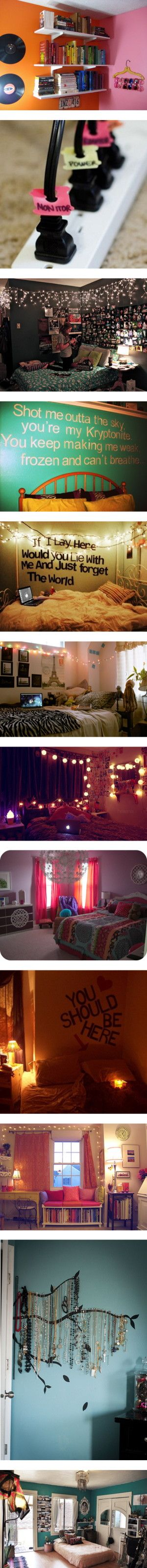 """room ideassssss"" by memzo10 ❤ liked on Polyvore"