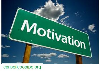 FIVE GREAT MOTIVATIONAL VIDEOS FOR YOUR STUDENTS