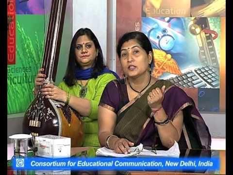 Basics of Hindustani Classical Music - I - http://music.tronnixx.com/uncategorized/basics-of-hindustani-classical-music-i/ - On Amazon: http://www.amazon.com/dp/B015MQEF2K