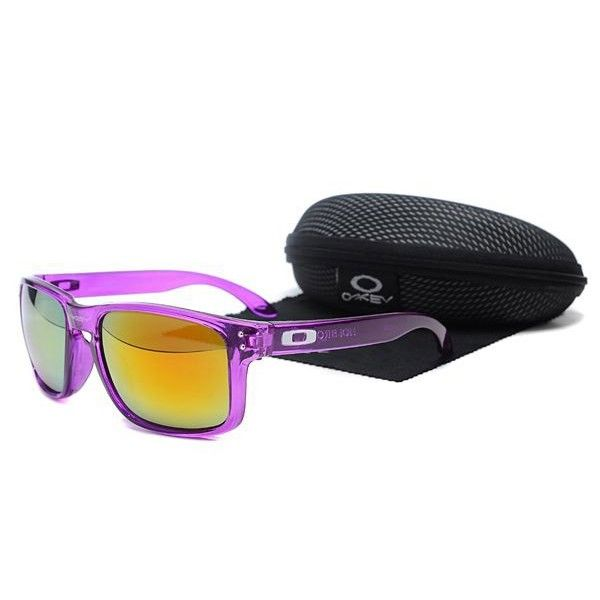 buy cheap oakleys  17 Best images about Oakley Holbrook on Pinterest