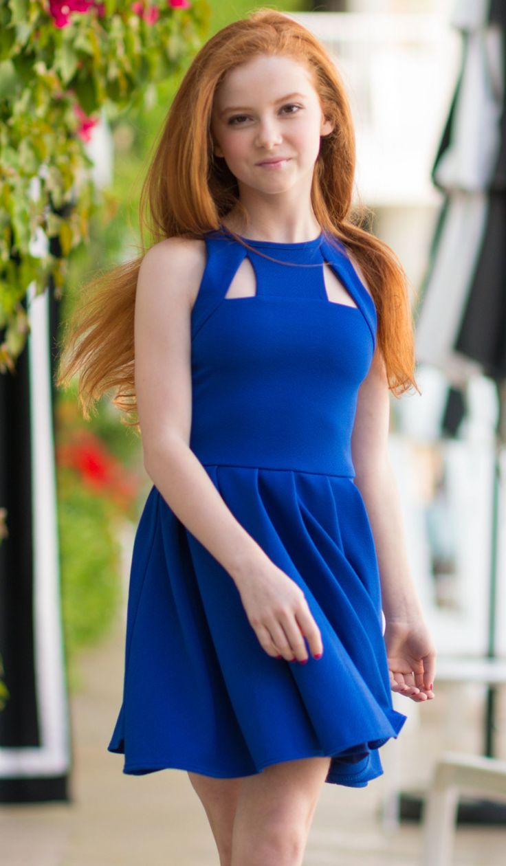 13 Best Francesca Capaldi Images On Pinterest Lily Actors And Celebrities