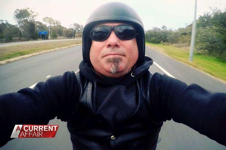 """Dad joins biker gang to 'protect daughter' — then everything goes wrong Sitemize """"Dad joins biker gang to 'protect daughter' — then everything goes wrong"""" konusu eklenmiştir. Detaylar için ziyaret ediniz. http://www.xjs.us/dad-joins-biker-gang-to-protect-daughter-then-everything-goes-wrong.html"""