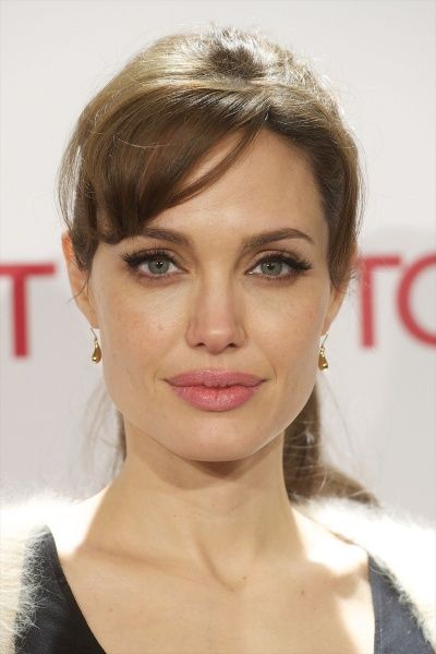 Angelina Jolie Photos Angelina Jolie 'The Tourist' Photocall at Villamagna Hotel Madrid, Spain - 16 December 2010 Credit: Sean Thorton/WENN.COM