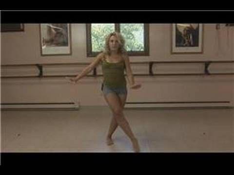 25 Best Ideas About Jazz Dance Poses On Pinterest Jazz
