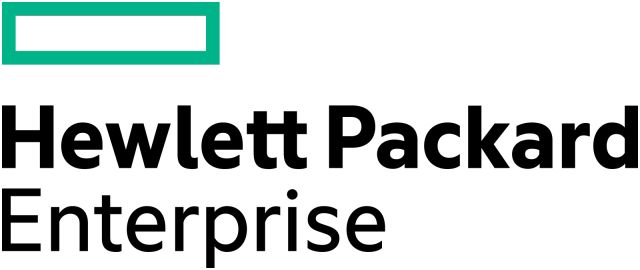 HP splits again, as Hewlett Packard Enterprise spins off IT services