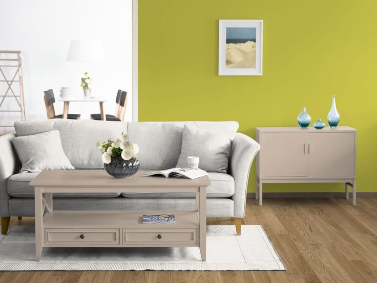 100 besten wandfarbe gr n green bilder auf pinterest wandfarben wandfarbe gr n und wohnideen. Black Bedroom Furniture Sets. Home Design Ideas