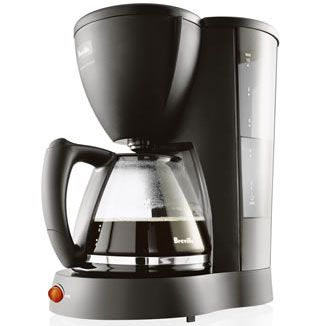 1000+ images about coffee machine on Pinterest Coffee Maker, Coffee Machines and Thermal ...