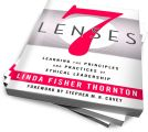 5 Leadership Development Priorities