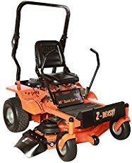 Why should you choose a zero turn mower for your projects? i have explained in great length why i choose a zero turn mower and you might want one too.