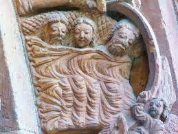 """Képtalálat a következőre: """"három királyok budaörs"""""""