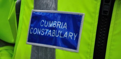 Concern for man missing in Lake District http://www.cumbriacrack.com/wp-content/uploads/2015/07/police-jacket-cumbria.jpg Police are appealing for information about a 55-year-old missing man who is believed to be in the Lake District.    http://www.cumbriacrack.com/2016/05/25/concern-man-missing-lake-district/