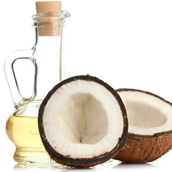 Tutti gli utilizzi dell'olio di cocco - Ambiente Bio