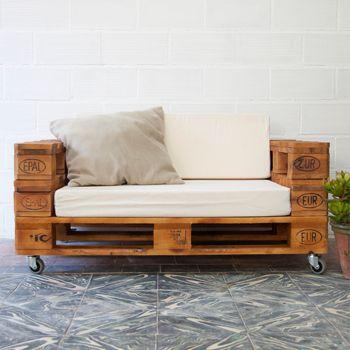 ms de ideas increbles sobre muebles de bloques de hormign en pinterest banco de bloques de hormign luces de adorno de bricolaje y bricolaje