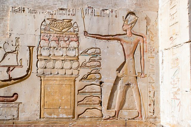2477 Best Images About Egyptain Arts On Pinterest