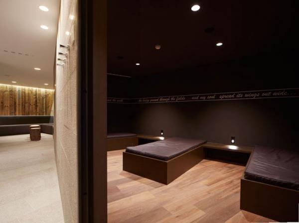 48 besten Sarner Porphyr Bilder auf Pinterest Grau - ein individuell und liebevoll gestaltetes deluxe apartment tel aviv