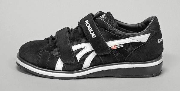 weightlifting shoes, buying weightlifting shoes, crossfit shoes, lifting shoes