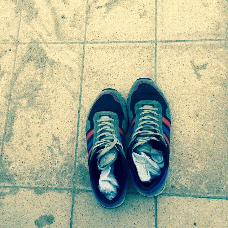 Chaussures à Saint Gilles-Crois-de-Vie