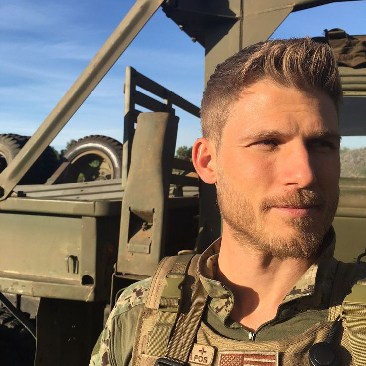 """""""Danny Green always wears Green and likes to stand in front of Green things. """" Travis Van Winkle.   The Last Ship"""