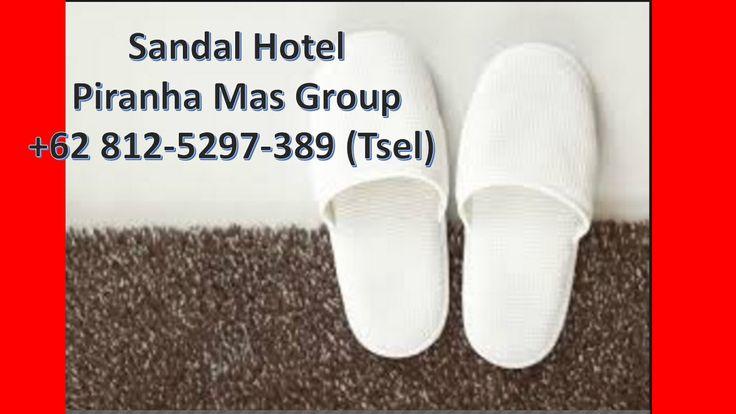Sandal Hotel Yogyakarta,Harga Sandal Hotel,Produsen Sandal Hotel,Supplier Sandal Hotel,Souvenir Pernikahan Sandal Hotel,Sandal Hotel Jogja,Produksi Sandal Hotel,Bisnis Sandal Hotel,Grosir Sandal Hotel Murah,Sandal Hotel Batik,Pengrajin Sandal Hotel,Jual Sandal Hotel Murah
